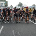 7th BDO Wellington to Auckland Cycle Challenge shaping up to be best ever