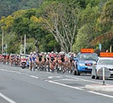 BDO Tour of Northland 2013 Photos on Facebook