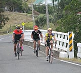 BDO Tour of Northland 2014 Photos on Facebook
