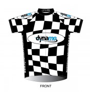 dynamo_events_jersey_front