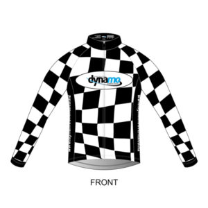 dynamo_events_jersey_long_front
