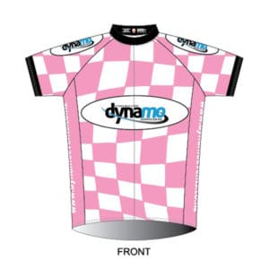 dynamo_events_jersey_pink_front