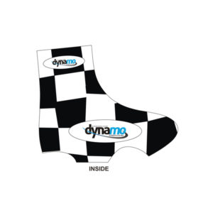 dynamo_events_shoe_cover_inside
