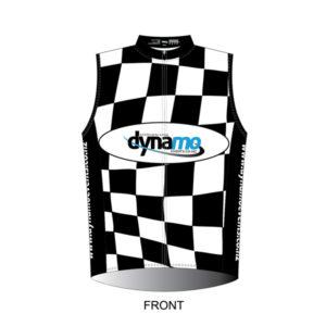 dynamo_events_vest_front