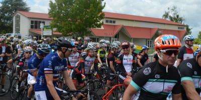 Blog Race 3