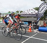 BDO Tour of Northland 2016 Photos on Facebook