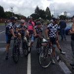 Race6_Blog