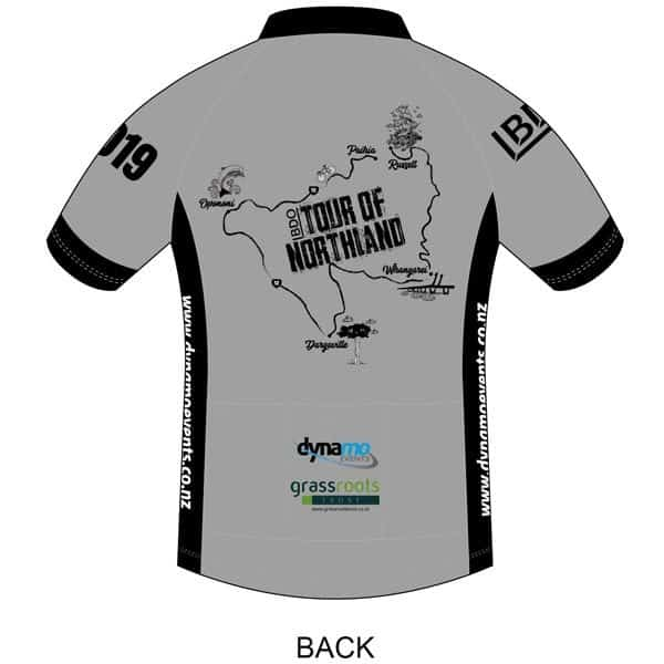 Dynamo-Events-Tour-of-Northland-Jersey-2019-Back
