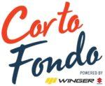 Corto Fondo - Logo