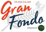 Dynamo Events - New Zealand Gran Fondo - Logo