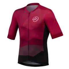 Team Championship Jersey - BeActiveGetaways Cycle Tours