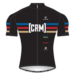 Team Championship Jersey - CRM