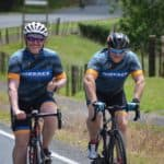 Team Championship 2019-20 - Tough roads deliver tactical rides